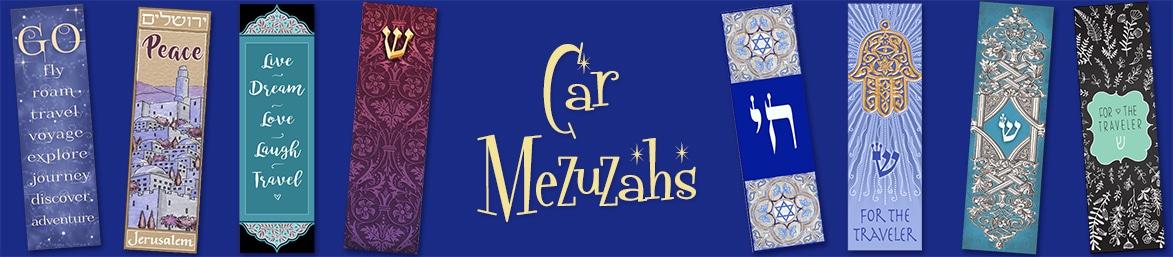 3-g-car-mezuzahs